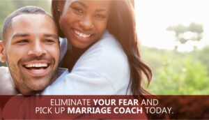 Make Your Marriage A Fortunate Marriage With Marriage Coach Sonia