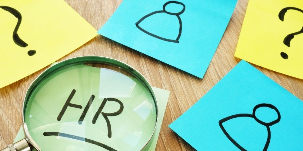All You Need To Know About Hr Generalist Course 2021