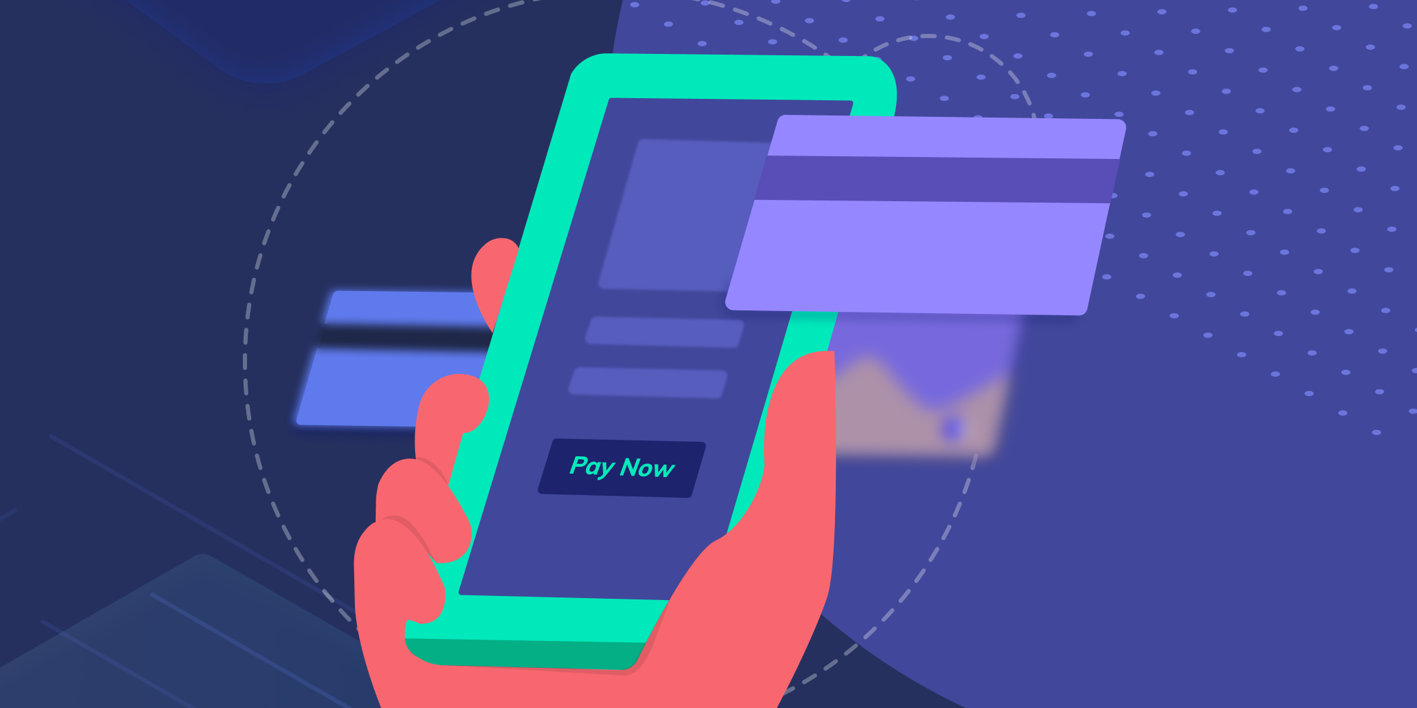 Best ACH Payment Processing Offers a Safe Gateway to your Business Process