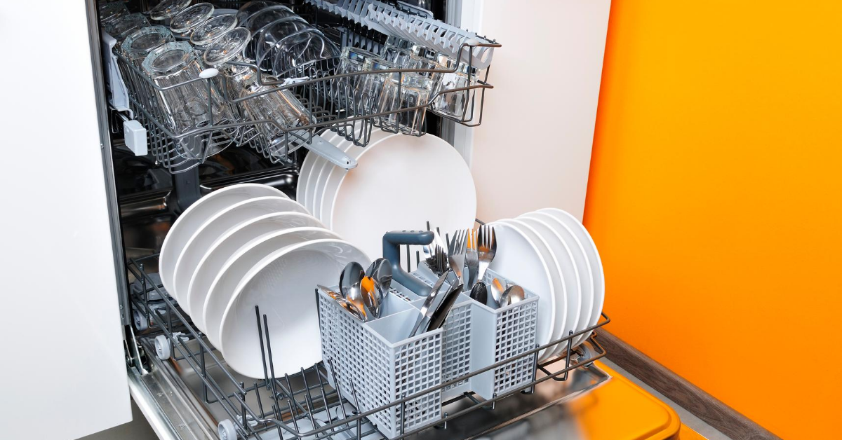 Still Confused whether to buy a Dishwasher or not ?