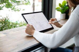 Tips on Hiring Dedicated Development Team