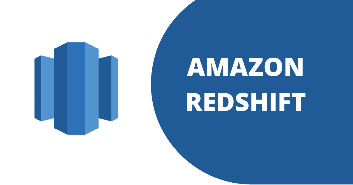 AMAZON REDSHIFT INTERVIEW QUESTIONS AND ANSWERS