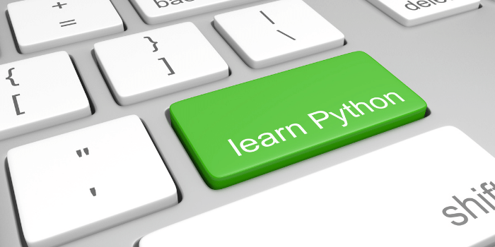 Can Python Certification be Good Option for Web Development