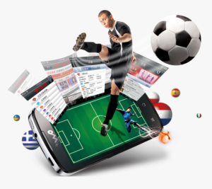 Start your Business Successfully with Advanced Sports Betting Software