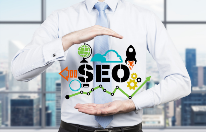 The secret behind SEO strategy going to dominate in 2021