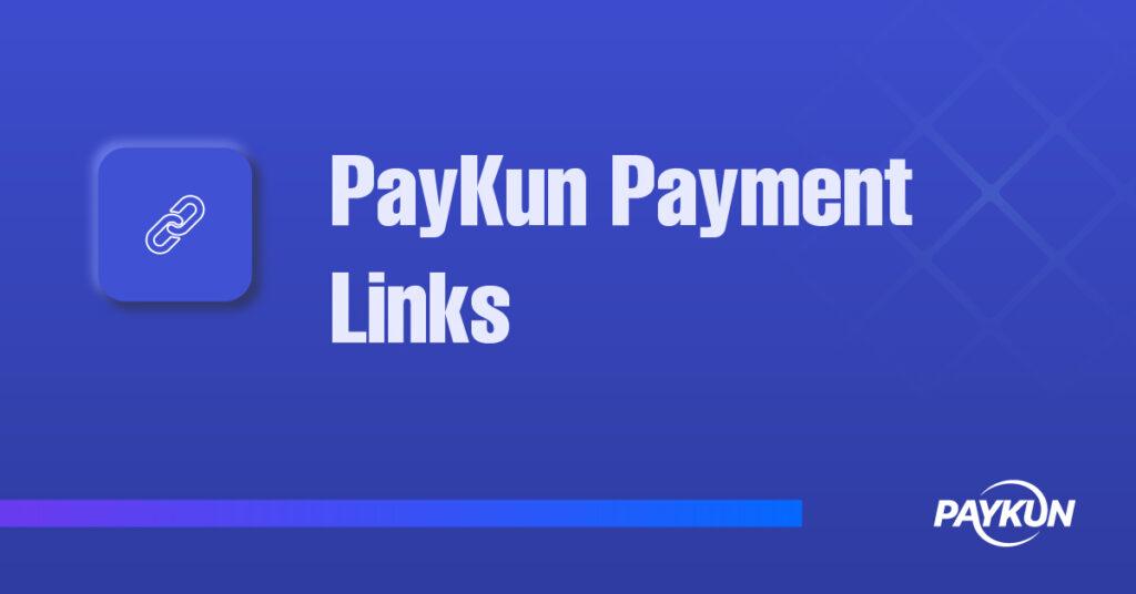 paymrnt-link-blog-guest-01