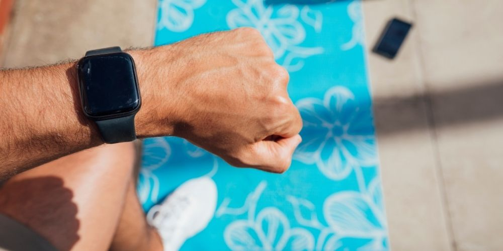 5 Things To Look For When Buying A Workout Watch For Crossfit