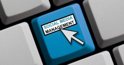 Best Social Media Management Apps