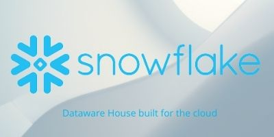 What is AWS Snowflake