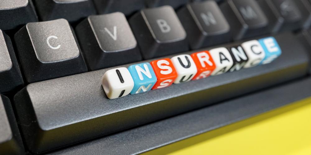 Digital Transformation In Insurance Industry