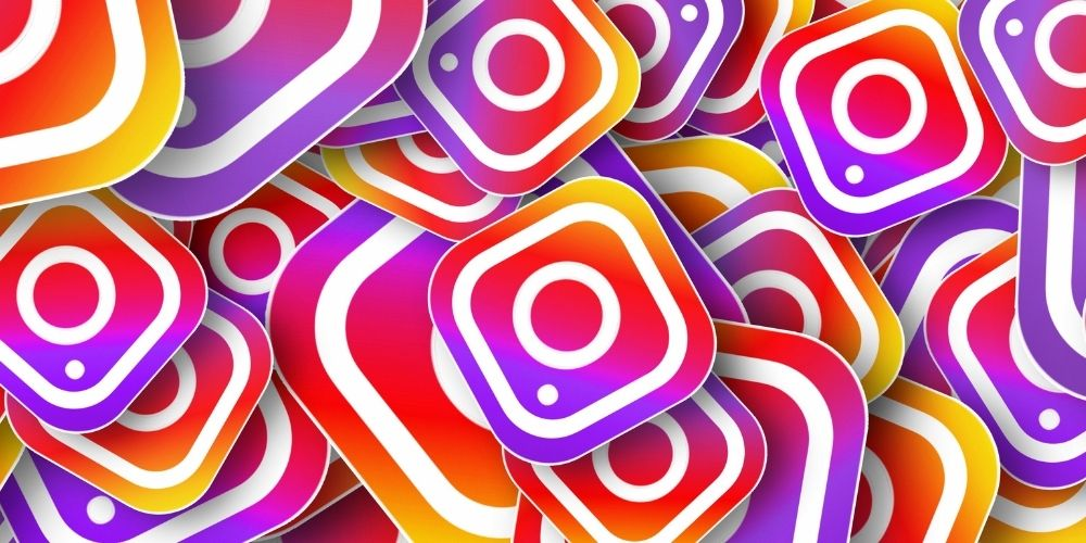 Buy Followers On Instagram Review